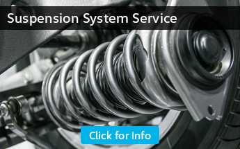 Click to research our Volkswagen suspension system service in Seattle, WA