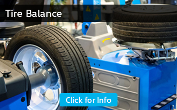 Click to View Our Volkswagen Tire Balance Service information page in Seattle, WA
