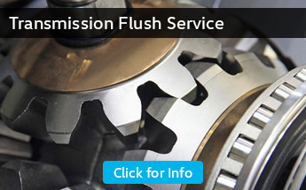 Click to View Our Volkswagen Transmission Flush Service information page in Seattle, WA