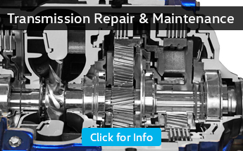 Click to research our Volkswagen transmission repair service in Seattle, WA