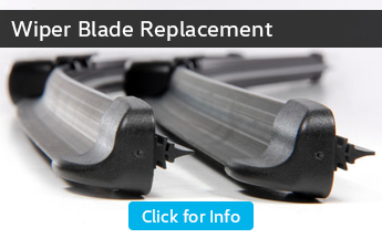 Click to View Our Volkswagen Wiper Blade Replacement Service information page in Seattle, WA