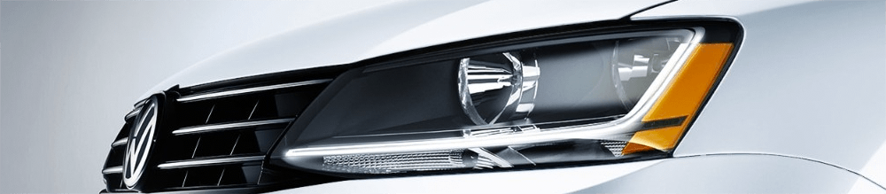 Schedule your turn signal bulb replacement service online at Carter Volkswagen in Ballard