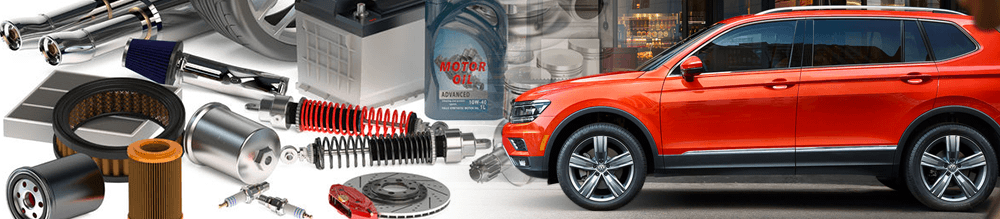 Schedule service to have your Volkswagen accessories installed in Seattle, WA