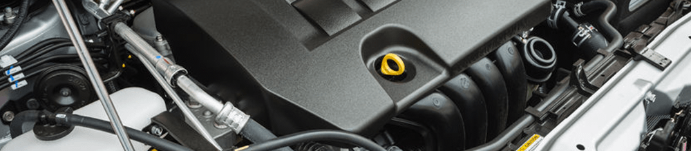 Schedule a Volkswagen alternator replacement or repair online at Carter Volkswagen In Ballard
