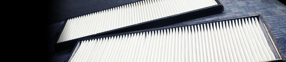 Volkswagen Cabin Air Filter Replacement Service