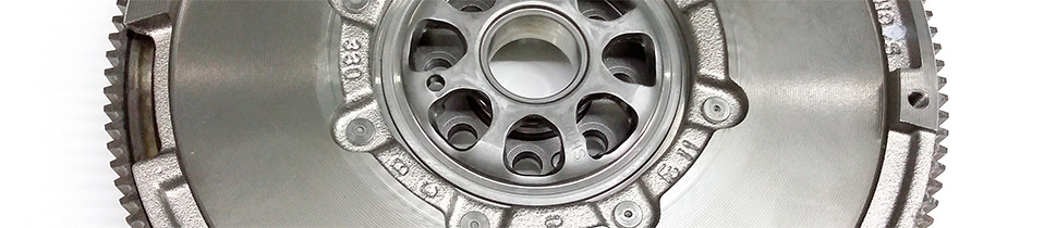 Increase driving performance with a clutch replacement service at Carter Volkswagen in Ballard