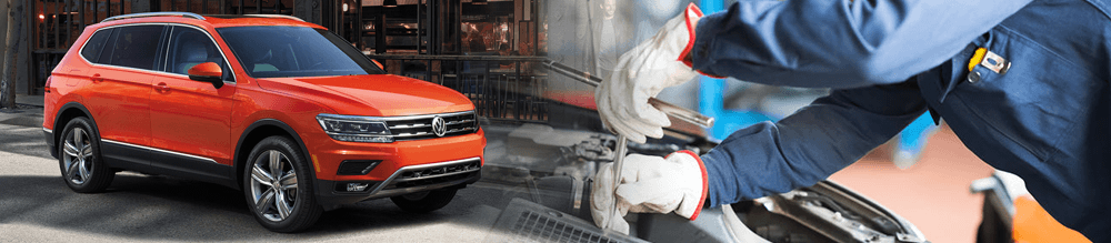 Carter Volkswagen In Ballard offers competitive service pricing in Seattle, WA