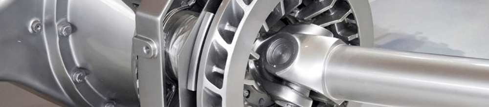 Schedule a Volkswagen differential fluid change in Seattle, WA
