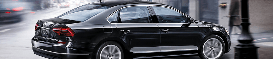 Schedule a drive belt replacement service at Carter Volkswagen In Ballard