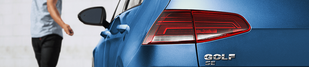 Schedule your Volkswagen exterior light check or replacement in Seattle, WA