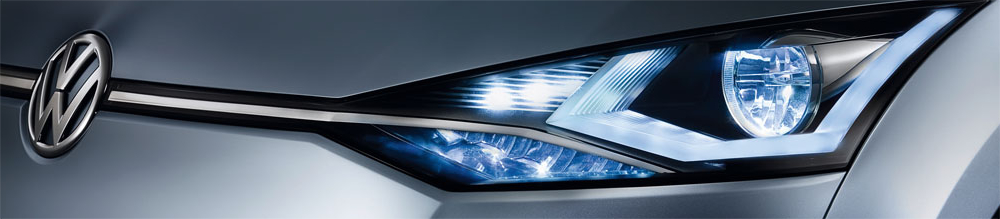 Get a better look at the road at night with our headlight services at Carter Subaru Ballard