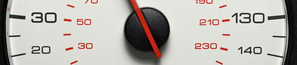 Schedule service to get your Volkswagen speedometer repaired in Seattle, WA