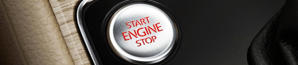 Schedule a starter replacement service at Carter VW In Ballard