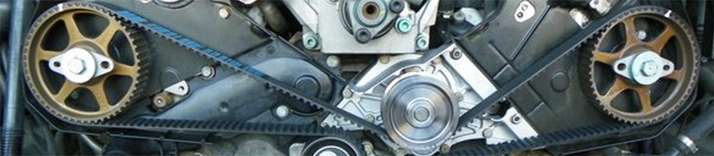 Get your Volkswagen timing belt replaced in Seattle, WA