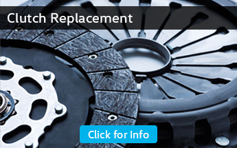 Click to view our interior & exterior Volkswagen clutch replacement service in Seattle, WA