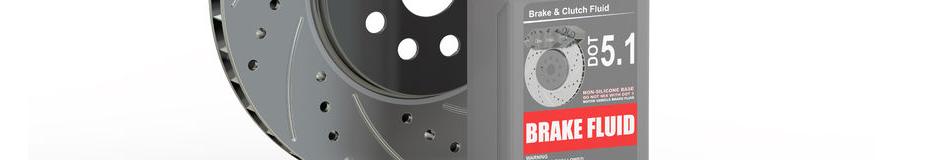 Schedule your next brake fluid exchange service at Carter Volkswagen in Seattle, WA