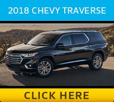 Click to compare the 2018 Volkswagen Atlas vs 2018 Chevrolet Traverse models.