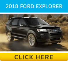 Click to view our 2018 Volkswagen Atlas VS 2018 Ford Explorer comparison