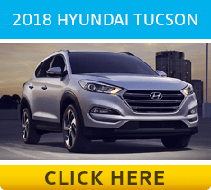 Compare the 2018 VW Tiguan and 2018 Hyundai Tucson models in Seattle, WA