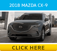Compare the 2018 VW Atlas and 2018 Mazda CX-9 models in Seattle, WA