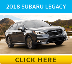 Compare the 2018 VW Passat and 2018 Subaru Legacy models in Seattle, WA
