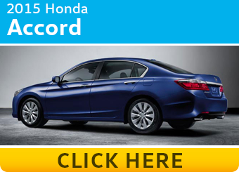 Click to Compare the 2015 Passat and Honda Accord Models