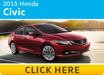 Click to Compare the 2015 Jetta and Honda Civic Models