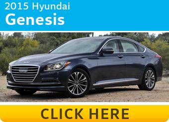 Click to Compare 2015 Volkswagen CC VS Hyundai Genesis
