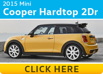 Click to Compare the 2015 Beetle and Mini Cooper Hardtop Models