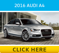 Click to compare the 2016 Volkswagen Jetta & Audi A4 models