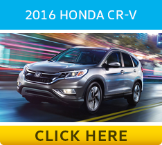 Click to compare the 2016 Volkswagen Tiguan & Honda CR-V models