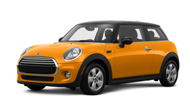 2015 Volkswagen Beetle Vs Mini Cooper Comparison Seattle Wa
