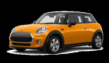 Mini Cooper Seattle >> 2015 Volkswagen Beetle Vs Mini Cooper Comparison Seattle Wa