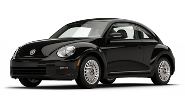 2015 volkswagen beetle vs mini cooper comparison seattle wa. Black Bedroom Furniture Sets. Home Design Ideas