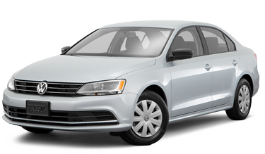 2016 Volkswagen Jetta Model Exterior Styling