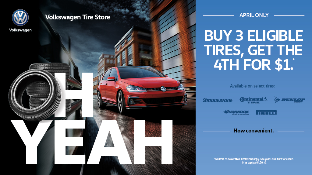 2019 e-Golf Lease Special at Carter Volkswagen In Ballard located in Seattle, WA