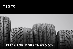 Click to Explore Our Tire Store