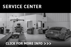 Click to View Continental Audi Service Center