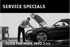Click to View Current Service Specials