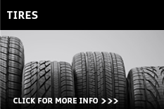 Click to View Current Audi Tire Information
