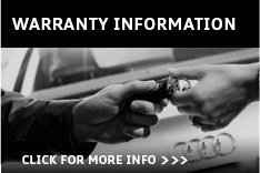 Click to Explore Official Audi Warranty Information