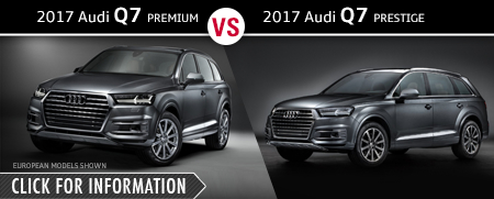 Audi Premium Plus Vs Prestige >> Audi Premium Plus Vs Prestige Auto Car Reviews 2019 2020