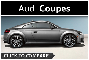 Compare Audi Cars SUVs For Sale Naperville IL Near Chicago - What company makes audi cars