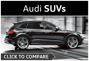compare audi cars & suvs for sale naperville il | near chicago