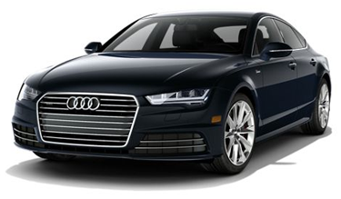 Audi A7 Premium Vs Prestige >> 2016 Audi A7 Premium Plus VS Prestige Model Comparison | Naperville, IL