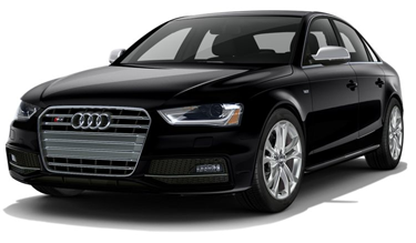 2016 Audi S4 Premium Plus Vs Prestige Model Comparison In Naperville