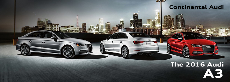 Audi A Model Features Information Chicago Car Sales - Audi car sales