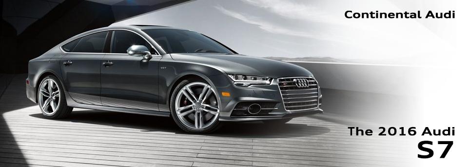 Audi S Model Features Information Chicago Car Sales - Audi car sales
