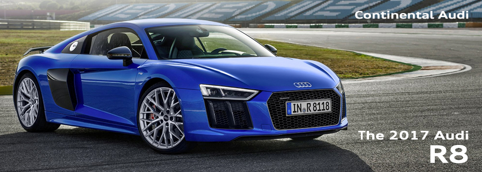 Audi R Model Features Specifications Chicago Car Leasing - Audi r8 lease