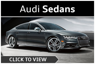Click to View Our New Audi Sedan Model Specifications in Naperville, IL